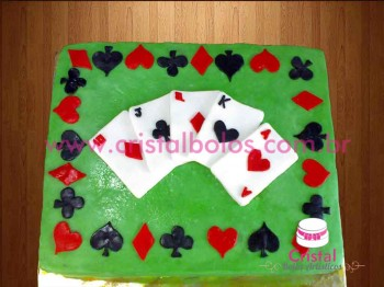bolo-cartas