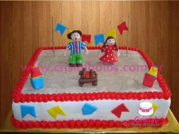 bolo-festa-junina