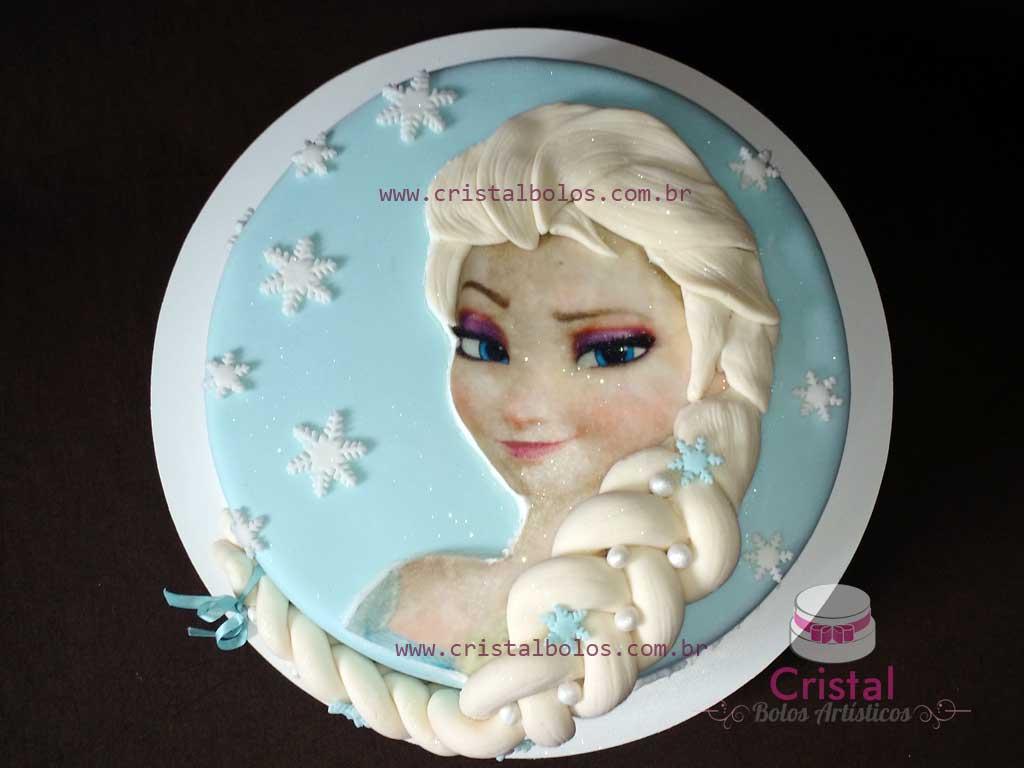 04 Elsa-Frozen-Tranca