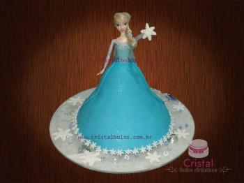 06 Boneca-Elsa