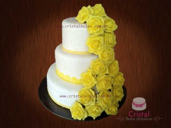 rosas-amarelas