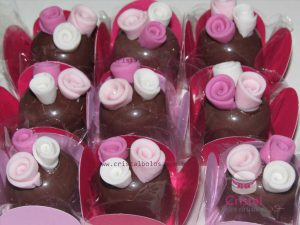 bombons-rosas